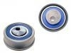 Time Belt Tensioner Pulley:MD 185544